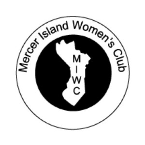 MIWC_Logo_White copy